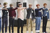 `아이돌룸` 오는 16일 NCT 127 만나러 `SM사옥`간다