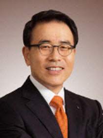 '채용비리 혐의' 조용병 신한금융지주 회장 구속영장