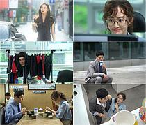 """`미스김의 미스터리` 권혁수 X 다솜, 수상한 스틸 공개… """"미스 김의 정체는 무엇?"""""""