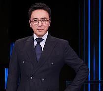 김승우 `APAN` 행사 MC로 선정