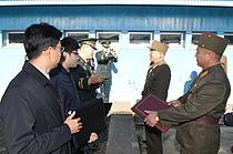 남북, 판문점서 군사실무접촉 개최…JSA지뢰제거 등 점검