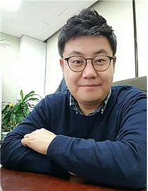 중앙대 왕동환 교수, 한국고분자학회 2018 추계 학술대회 신진학술상 수상