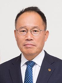 ㈜한화 화약·방산 대표에 옥경석·한화생명 대표 여승주 내정