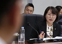 [2018국감] 효성, 고위공직자에 찻값 40% '파격할인'