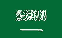"""미국-사우디 갈등 봉합되나…""""사우디, 카슈끄지 심문 중 사망 인정 보고서 준비 중"""""""