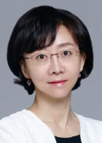 오유경 `윤광열 약학상` 수장자 선정