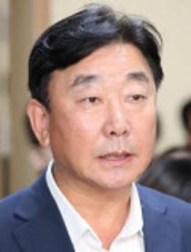 김석진 `이용자 도전 골든벨` 참석