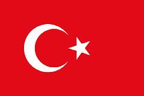 브런슨 목사 석방·카슈끄지 실종 사건에…터키 리라 급등