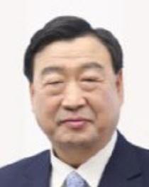 이희범 동계올림픽 평가위원 선정