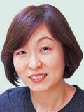 박은경 한국소프트웨어산업협회 생태계개선팀장, 산업계 애로사항·관행 개선에 앞장