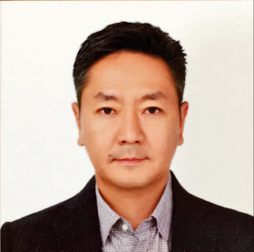 베스핀글로벌, SW사업대표에 김은석 전 삼성넥스트 상무 영입