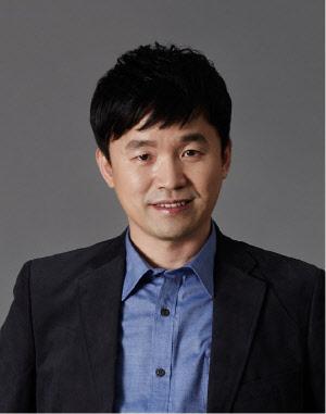 """김영락 SKT 모빌리티TF 팀장, """"5G시대 자율주행 서비스가 핵심될 것"""""""