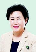 """`하재주 사퇴 압박` 정치권 쟁점화… 신용현 """"과기인들 사기꺾는 행위"""""""