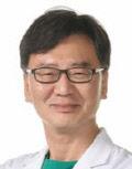 배용찬 대한성형외과학회장 취임
