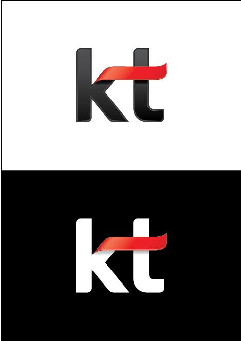 "KT, 5G 조직 전진배치...""상용화 원년, 5G 리더십 확보"""