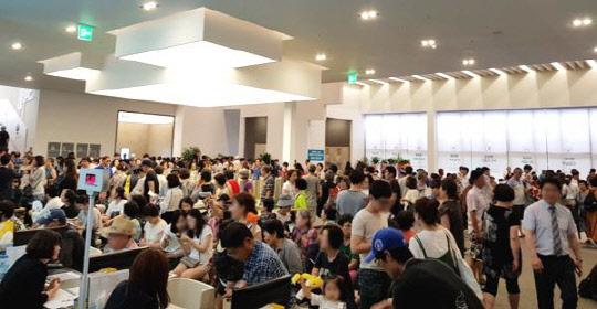 `시들`해진 부산 vs `북적`이는 대전… 지방 청약시장 `지각변동`