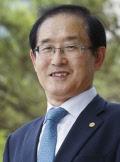 이상경 거점국립대 총장협의회장