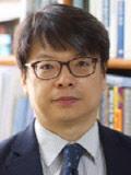 [포럼] 한국당, `해체적 改革` 없인 살 길 없다