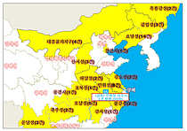 중국서 아프리카돼지열병 확산...정부, 검역강화
