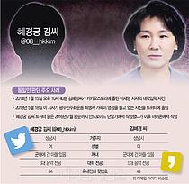 `혜경궁 김씨` 일파만파… 이재명 위기론 대두