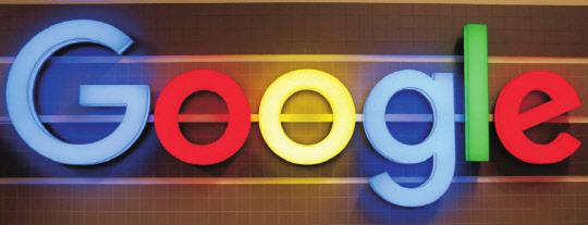 `구글세` 發 해외 IT기업 전방위 압박 본격화