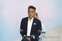 `태블릿PC 조작 주장` 변희재, 징역2년 선고 받아