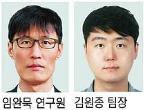 12월 엔지니어상에 임완묵·김원종씨