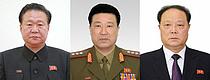 미, 북한 2인자 최룡해까지 `인권 유린` 제재
