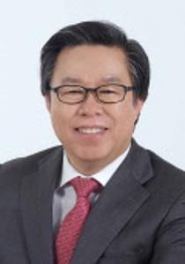 정종화 한국통합사례관리학회장