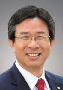 김영섭 국·공립대 총장협의회장