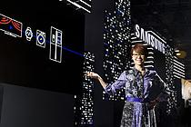 이영희 삼성전자 부사장, 무선 떼고 글로벌마케팅 집중