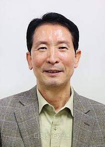김성태 연세대 명예교수 `대산보험대상` 수상