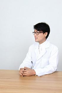농촌융복합산업인에 남우영 대표