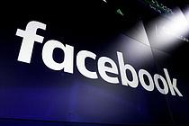 """페이스북 """"이용자가 공유 안한 사진 노출…최대 680만 명 피해"""""""