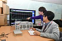 한국 사물인터넷 기술, ITU 국제표준으로 채택