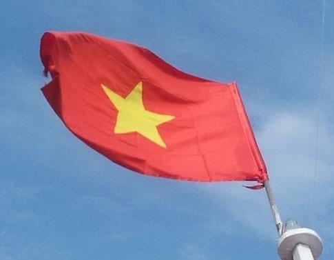 식을 줄 모르는 베트남 펀드…저조한 수익률에도 `뭉칫돈` 꾸준