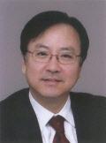 [홍성걸 칼럼] 정치개혁, 人治에서 法治로