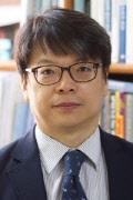 [포럼] 개혁 미적대면 한국당 미래 없다