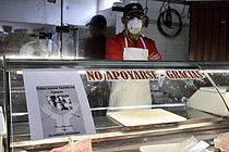아르헨서 한타바이러스로 9명 사망…주민 85명 외출 금지