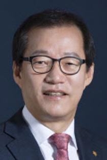 중진공 부이사장에 김현태 본부장