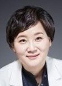 과학기술 기관장 간담회 개최