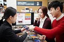 SKT,`카톡 겨냥` 차세대 메시징 `RCS` 출격