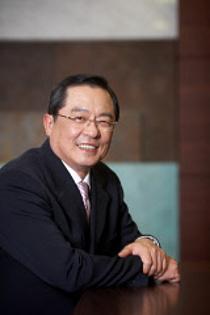 LS그룹, 불우이웃돕기 성금 20억원 기탁