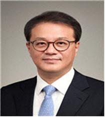 기재부 신임 차관보에 방기선 정책조정국장