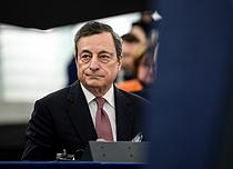 불안한 국제정세… 美·유럽중앙은행 `긴축 자제` 무게