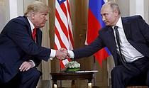미국-러시아, INF 시각차 여전…서로 `네 탓` 공방