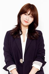 """""""최신 트렌드 문화 도전합니다""""… 남상미 MBN `오늘도 배우다` 출연"""