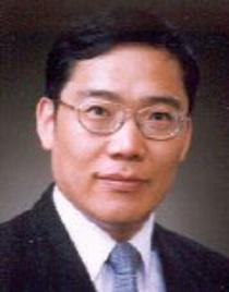 윤택림 광주의료산업발전협 회장