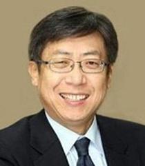 제18대 저축은행중앙회 회장에 박재식 前 증권금융 사장 선출