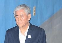 `국정원 뇌물` 최경환, 2심 판결 불복 상고… 대법원서 결론